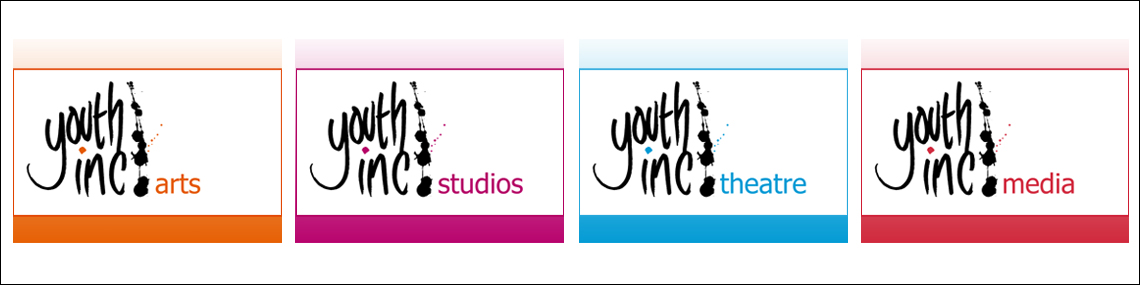 EMELBI -Youth Inc Logo
