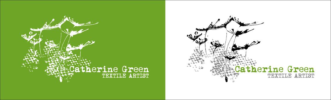 EMELBI - Catherine Green Logo