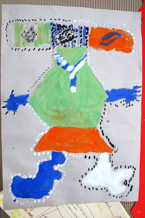 emelbi_art_education_illustration_workshops_gomersal_primary_school_year3_emelbi_inspired_characters_18